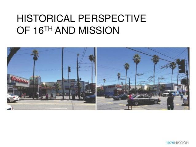 1979 Mission | Mission Dolores Neighborhood Association (3-11-15)  Slide 2