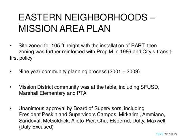 1979 Mission | Mission Dolores Neighborhood Association (3-11-15)  Slide 3