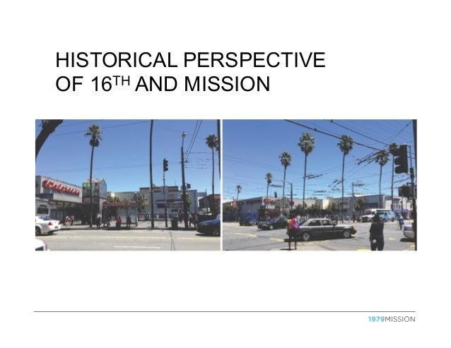 1979 Mission | Community Benefits Presentation (3-4-15) Slide 3