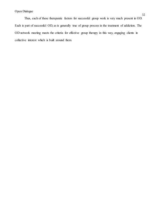 KSkiffington Capstone revised apr21