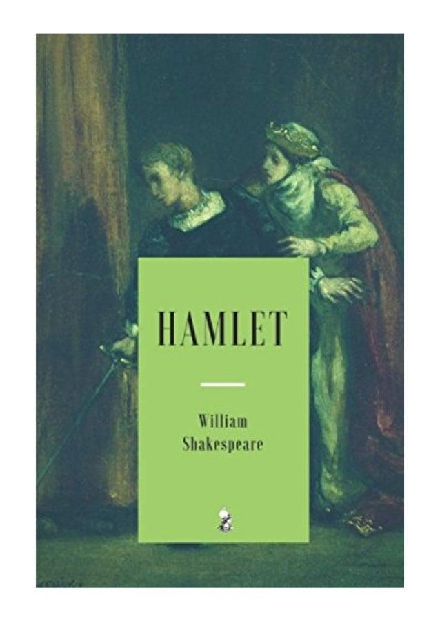 Hamlet Pdf Deutsch