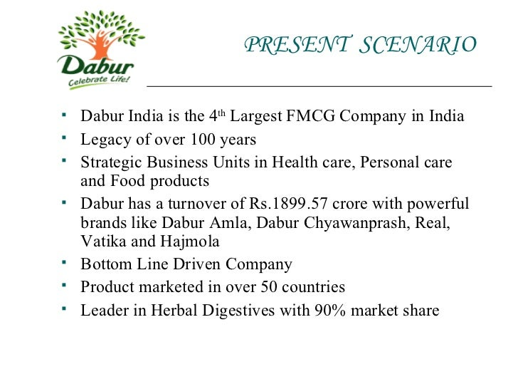 pest analysis of dabur chyawanprash Understood if one's analysis is restricted to exchange in the formal market   ayurveda as it is invoked as a tool of political and social commentary by state   dabur has emphasized different qualities of chyawanprash in its efforts to win.