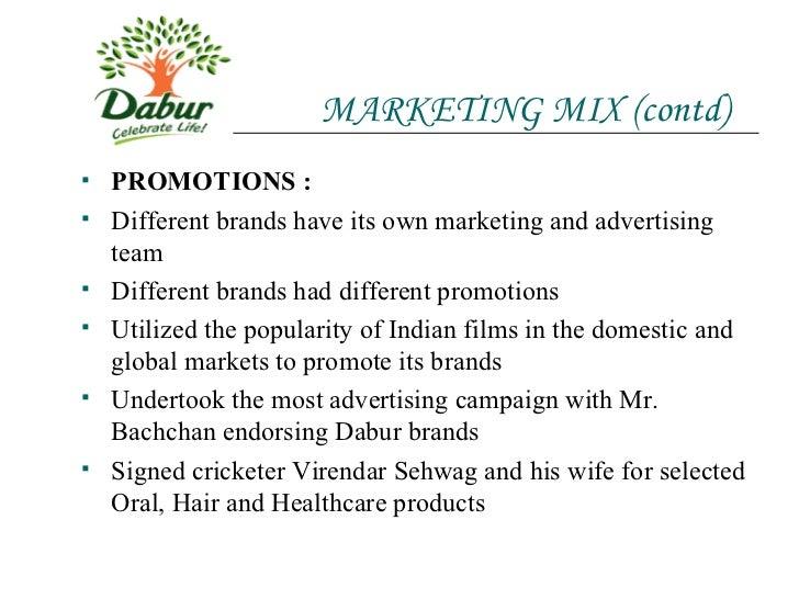 marketing mix of dabur chyawanprash 9 job vacancies available of sales marketing dabur india to find the job offer you're seeking the best job vacancies in trovit.