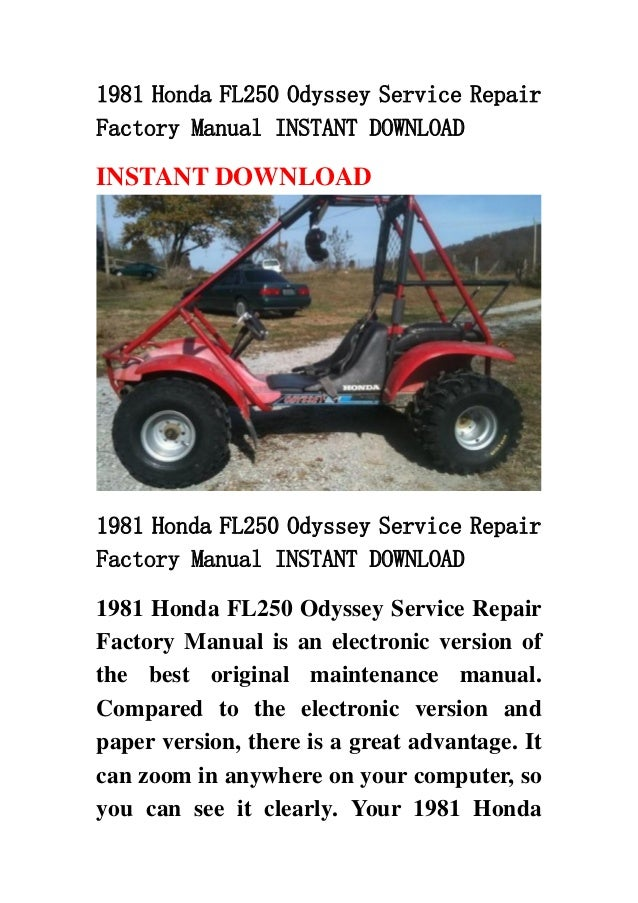 1981 1985 yamaha ss440 snowmobile repair manual pdf