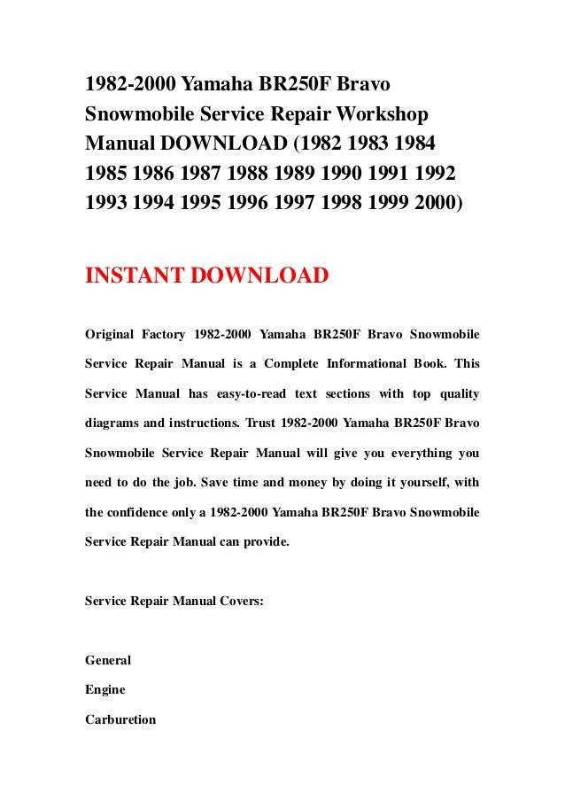 komatsu backhoe loader wb97r wb97r 2 full service repair manual 1997 onwards