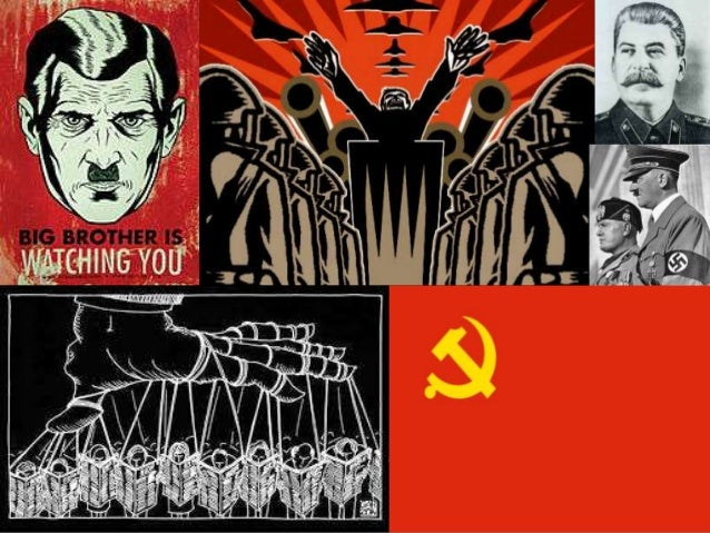 1984 george orwell theme essay This paper will take the approach of an argumentative essay that will explore issues related  on 1984 by george orwell  edition of george orwell's 1984.