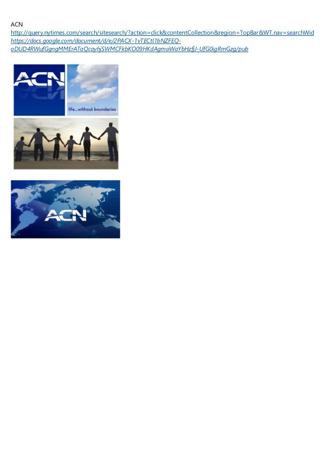 Acn Quote Simple 48 Hilarious Videos About ACN Quote