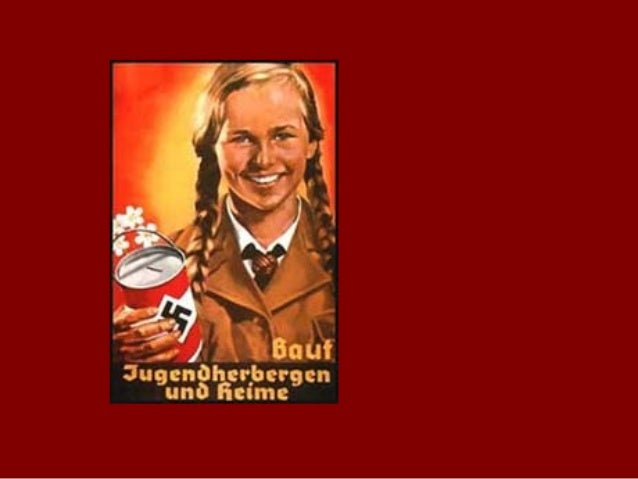1984 vs nazi germany essay Category: compare contrast title: 1984 vs  essay consumerism in 1984 and  brave new world - the novels 1984 and brave  totalitarian states arise from  different countries , stalin's soviet union , hitler's nazi germany , mao's china.