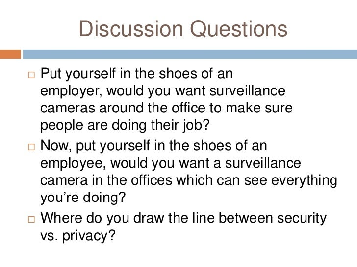 1984 privacy U ffimprivacy act of 1984 -33^3 ^3 hearing before the subcommittee on human resources of the committee on.