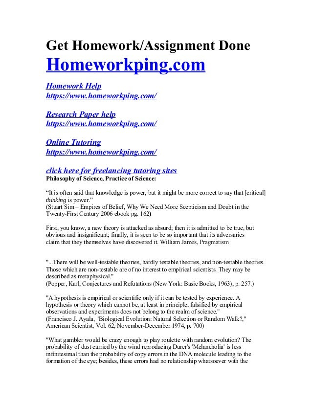 attached here is my resume for your new essays on f scott vincent van gogh essay conclusion homework for year nsw homework help philosophy reasoning and critical thinking