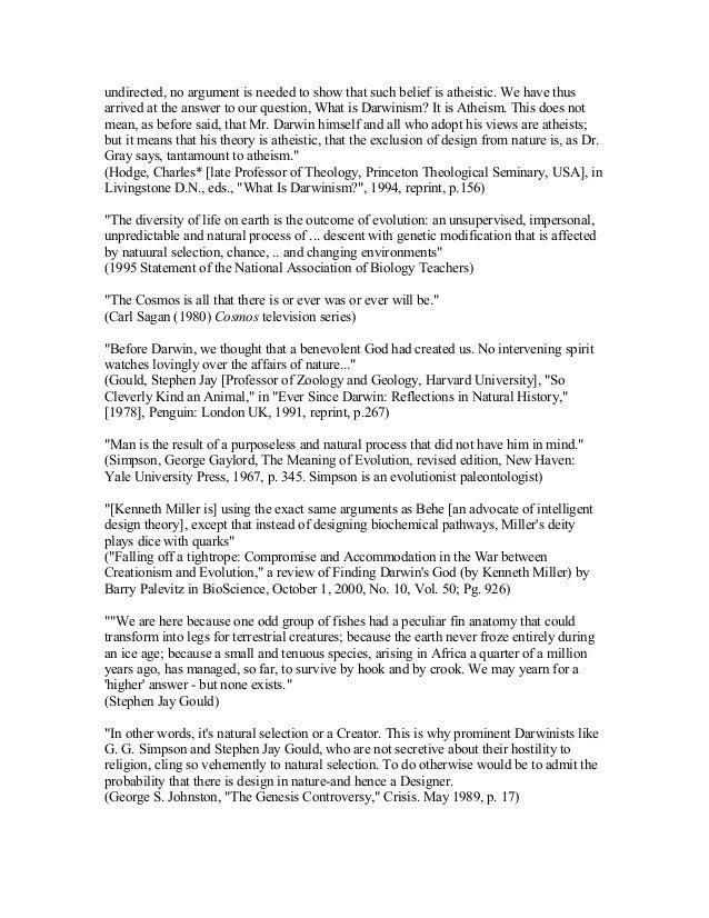 100+ [ Stoichiometry Mass Mass Problems Worksheet ] | Chloe Beucus ...