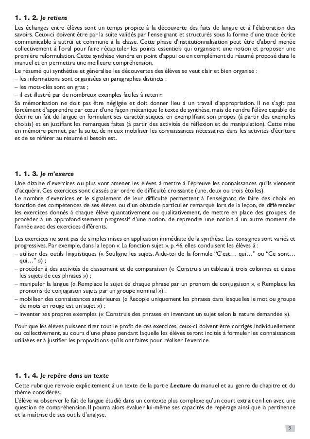 198592764 Caribou Livre Du Maitre Cm1