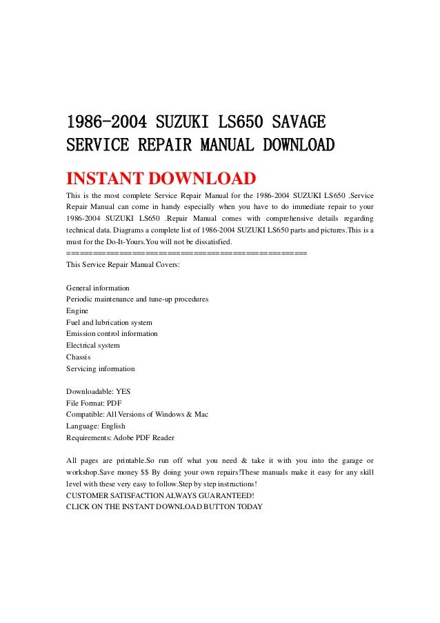 1986-2004-suzuki-ls650-savage-service-repair-manual -download-1-638.jpg?cb=1367400671