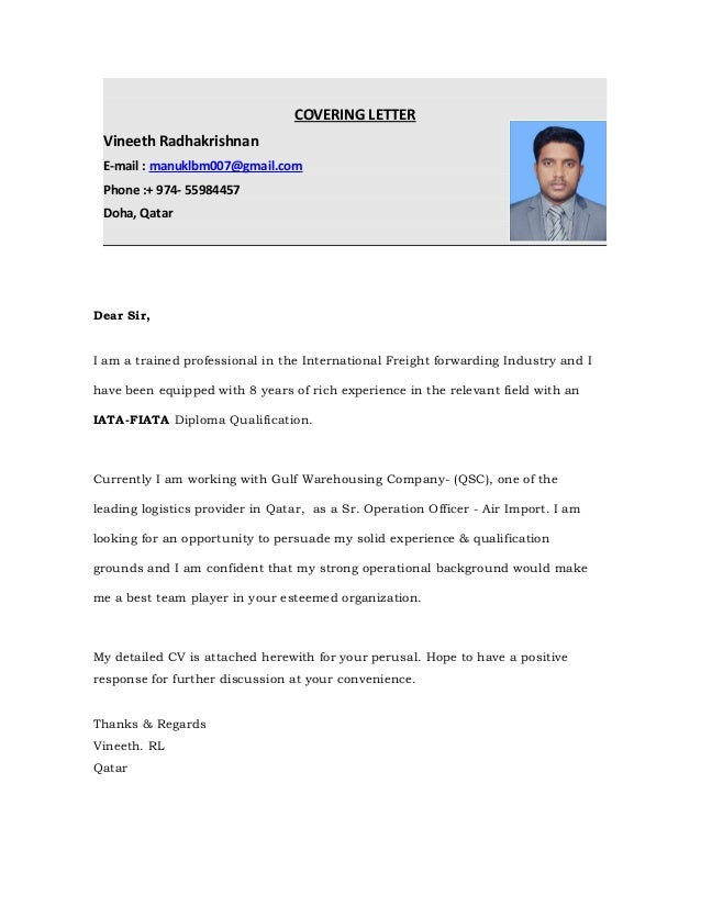 cv format for airline ground staff - North.fourthwall.co