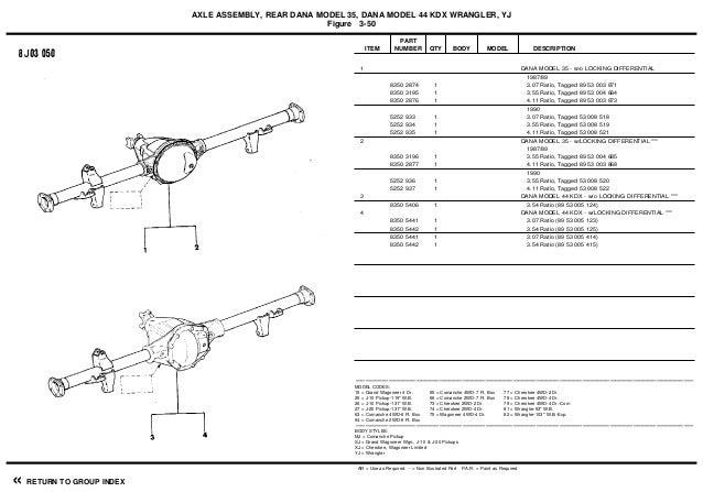 1987 1990-jeep-parts-catalog