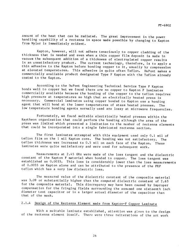 1987 nasacr179558-rectenna technologyprogram