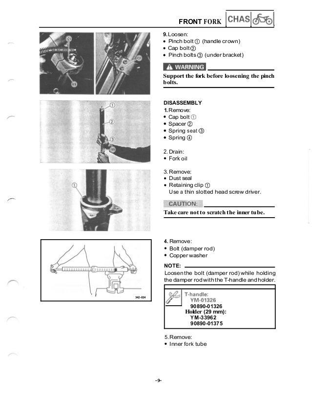 V MAX Yamaha VMX 1200 2EN 1988 1200 CC - Front Brake Lever Stop Switch
