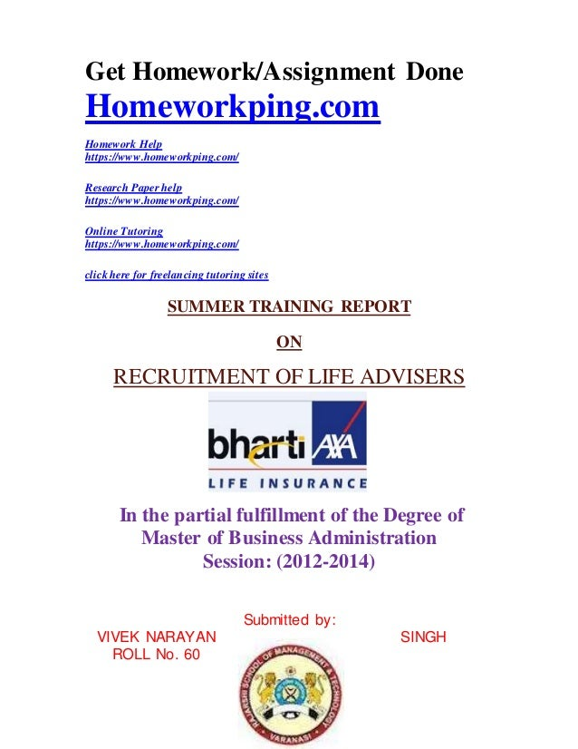 vivek get homework assignment done homeworkping com homework help