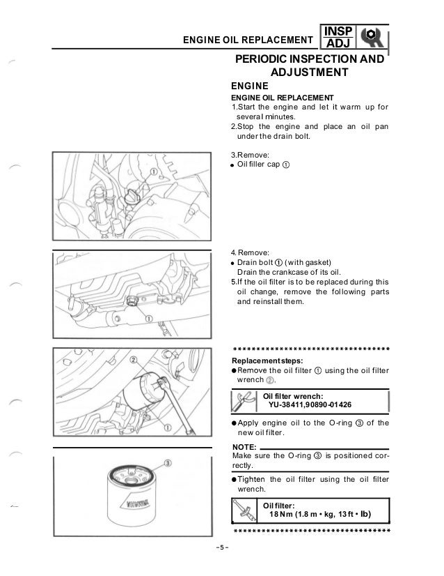 SUMP GASKET  For Yamaha VMX-12 1200 N Vmax