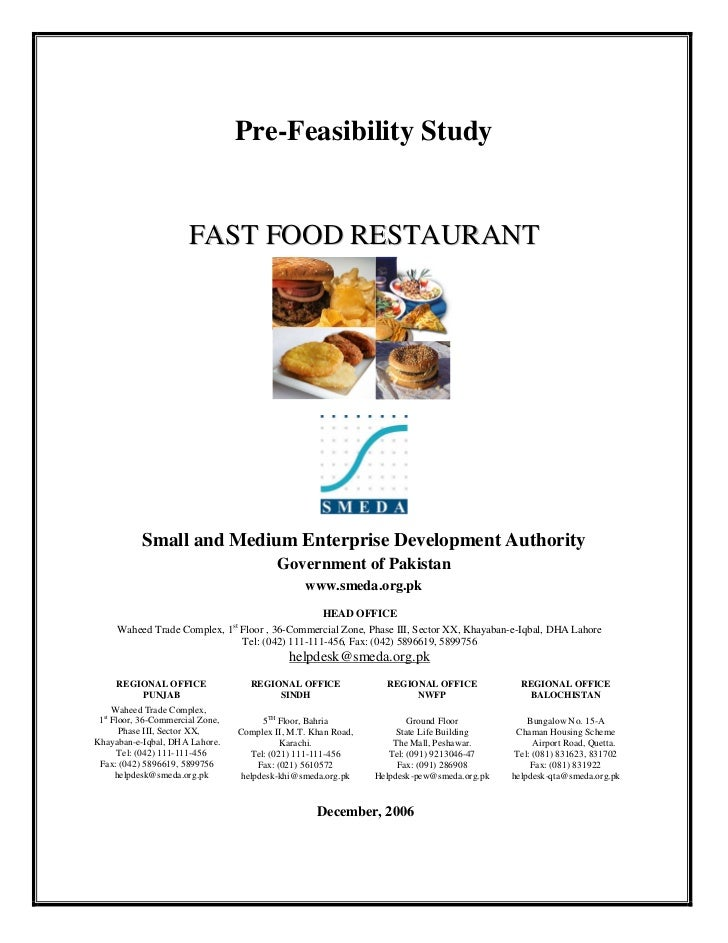 food cart feasibility study In its 5 years in the food cart business, lugaw republic has already expanded their outlets to over 40 franchisees around the philippines feasibility study.