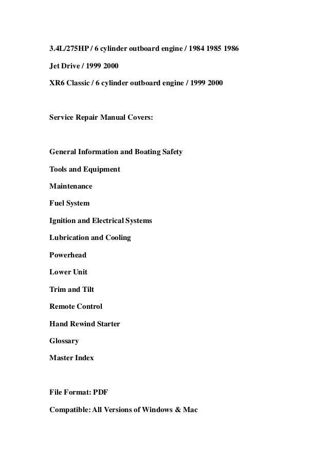 pontiac montana repair manual ebook