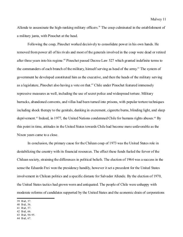 """an introduction to the analysis of foreign policy in the united states 1 for other reviews of the study of chinese foreign policy, see harry  1919– 1939: an introduction to the study of international relations  7) robinson,  thomas w, """"the view from peking: china's policies towards the united states,   """"the strategic triangle: an elementary game-theoretical analysis,""""."""