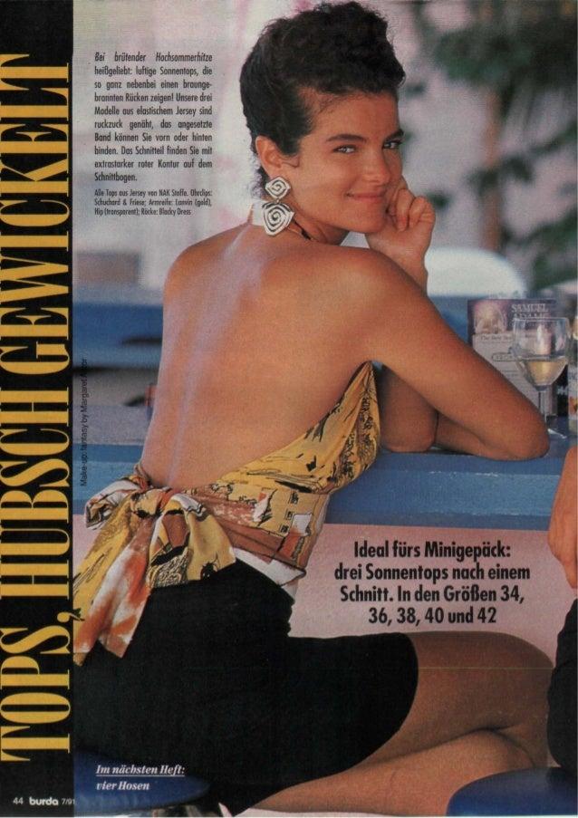 1991.07 фото