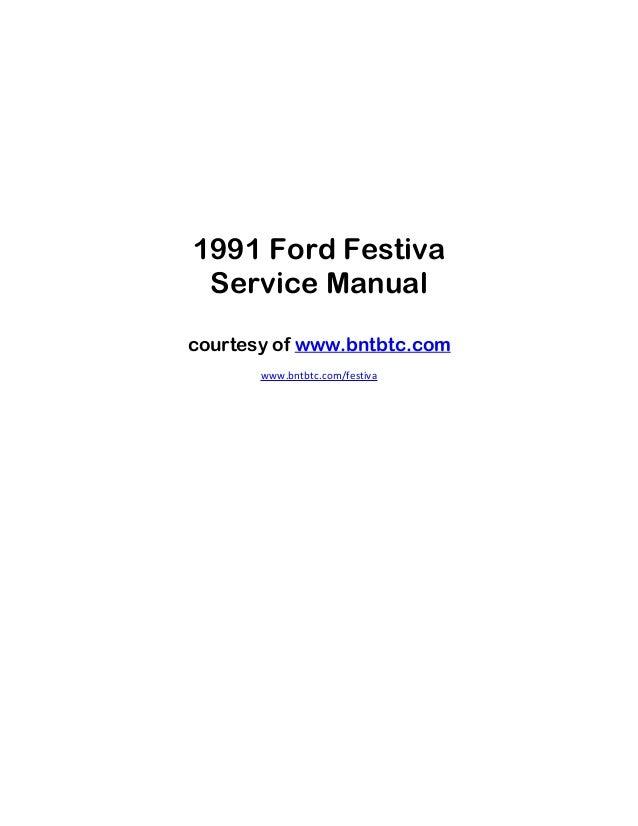 1991 fordfestivamanual 1 638?cb=1436401968 1991 ford festiva manual,Ford Festiva 1 3l Wiring Harness