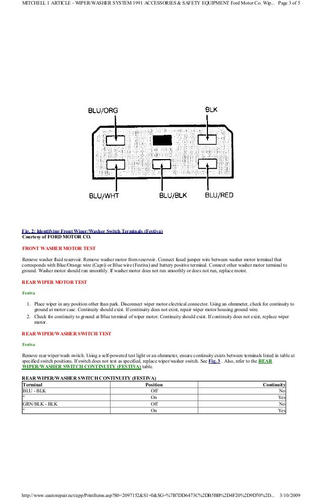 Ford F500 Wiring Diagram - Schematic Diagrams Ford F Wiring Diagram on ford f100 wiring, ford f350 wiring, ford f550 wiring,