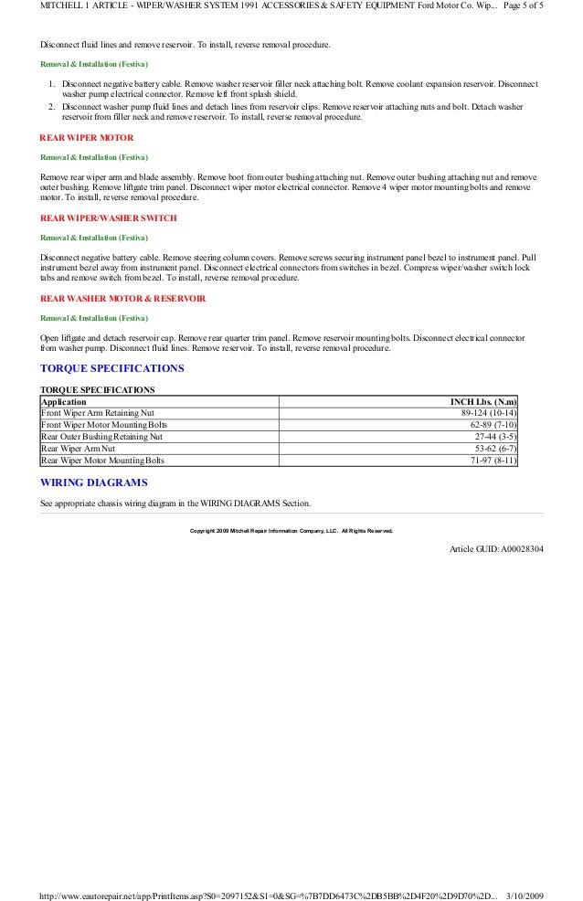 1991 fordfestivamanual 27 638?cb=1436401968 1991 ford festiva manual,Ford Festiva 1 3l Wiring Harness