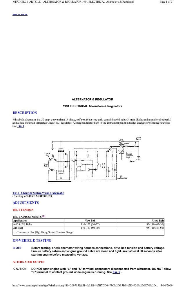 1991 ford festiva manual1991 Ford Festiva Engine Diagram #7