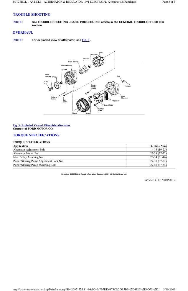 1991 ford festiva wiring diagram simple wirings Ford Festiva Engine Swap ford festiva engine diagram wiring diagram third level 1952 ford wiring diagram 1991 ford festiva wiring diagram