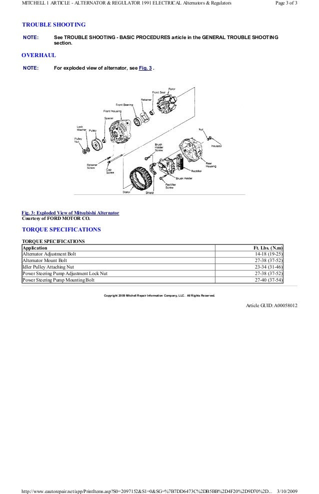 1991 ford festiva manual1991 Ford Festiva Engine Diagram #1