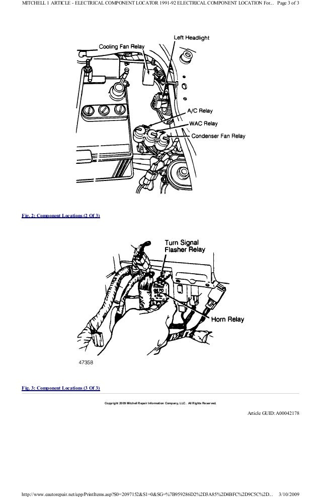 1991 ford festiva manual1991 Ford Festiva Engine Diagram #2