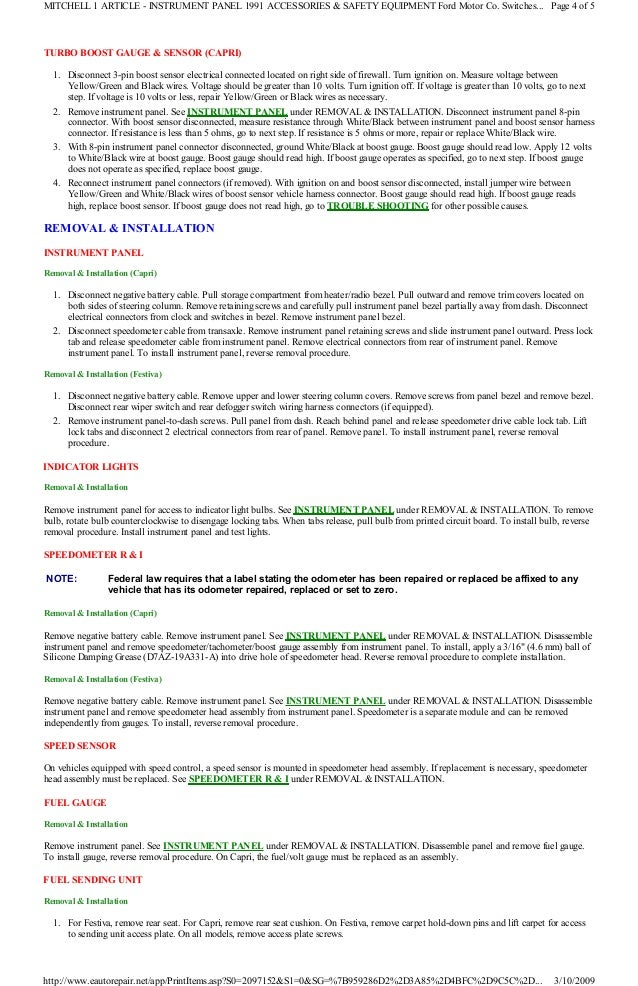1991 fordfestivamanual 5 638?cb=1436401968 1991 ford festiva manual,Ford Festiva 1 3l Wiring Harness