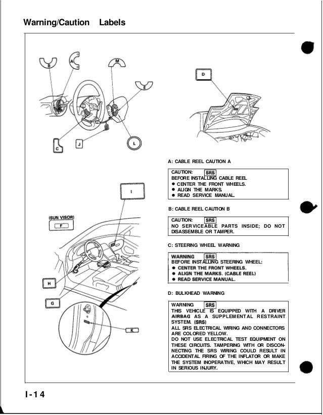 T800 Drop Visor