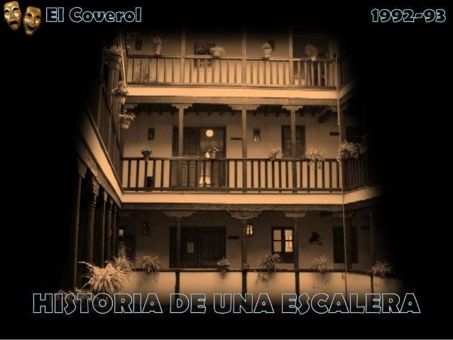Guadalajara 29-09-1916 Madrid 28-04-2000 (83 anys) Dramaturg i membre de la Reial Acadèmia Espanyola (1971) Premi Lope de ...