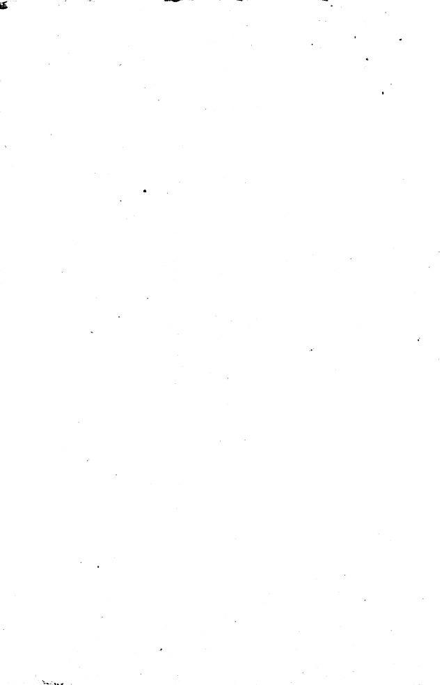 心理科学研究会 (1993). 中学・高校教師になるための教育心理学 有斐閣 第一版 Slide 2