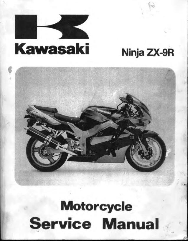 Zx900 58 Remise Www Muminlerotomotiv Com Tr