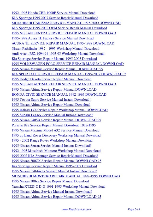 volvo v70 1996 1999 workshop manual open source user manual u2022 rh dramatic varieties com Chilton Manuals Parts Manual