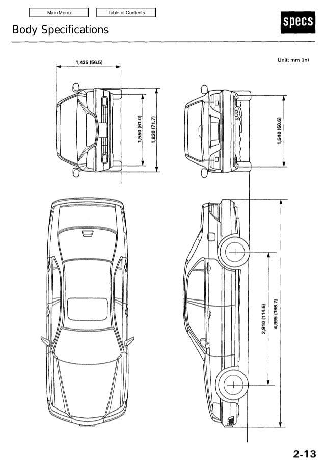 1996 acura 3.5 rl service repair manual