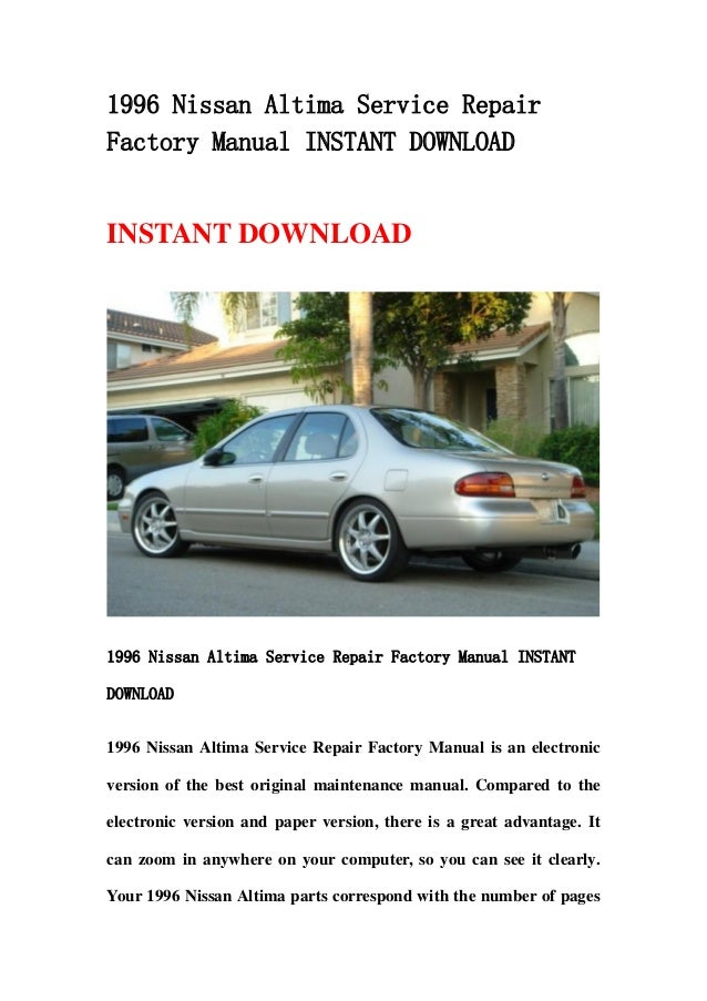 ford 2001 windstar owners manual pdf download autos post. Black Bedroom Furniture Sets. Home Design Ideas