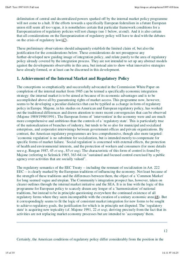 The Constitution of Markets: Essays in Political Economy - download pdf or read online