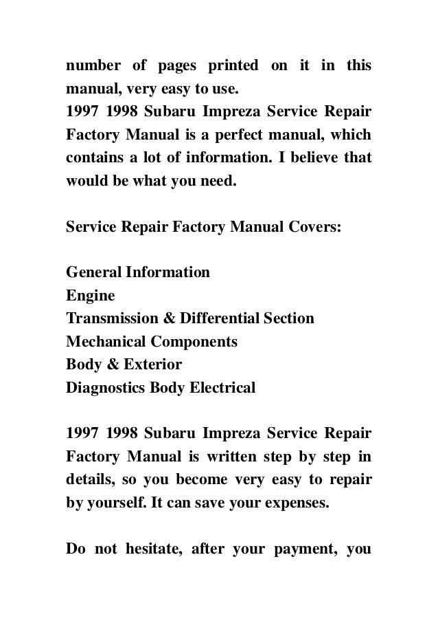 suzuki tl1000r 1998 1999 2000 2001 factory service repair manual download