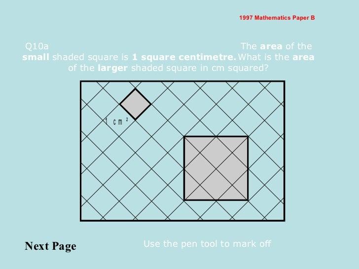1997-mathematics-paper-b-20-728.jpg?cb=1291011018