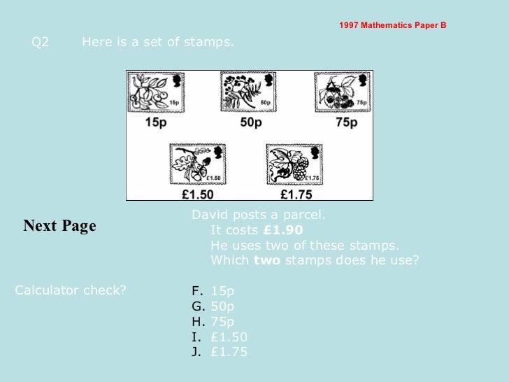 1997-mathematics-paper-b-4-728.jpg?cb=1291011018