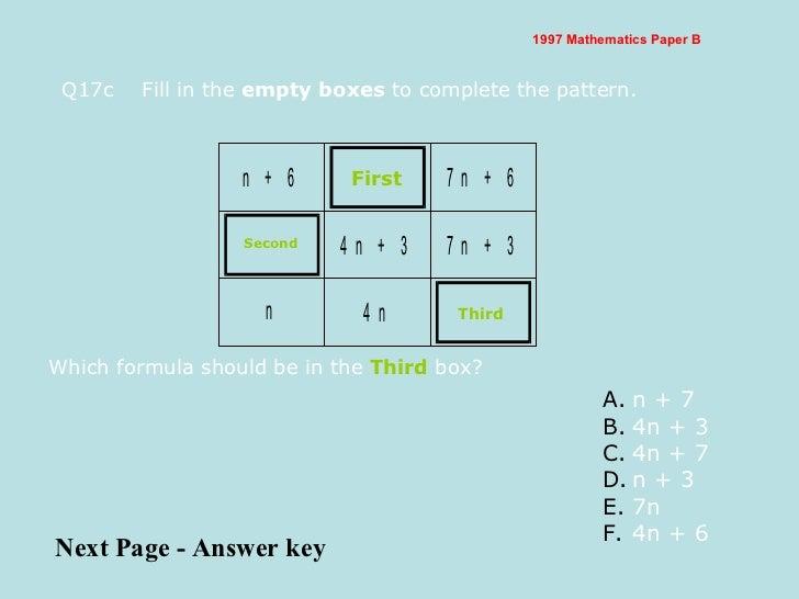 1997-mathematics-paper-b-41-728.jpg?cb=1291011018