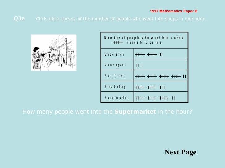 1997-mathematics-paper-b-5-728.jpg?cb=1291011018