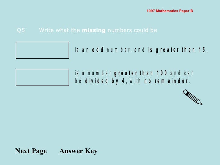 1997-mathematics-paper-b-9-728.jpg?cb=1291011018