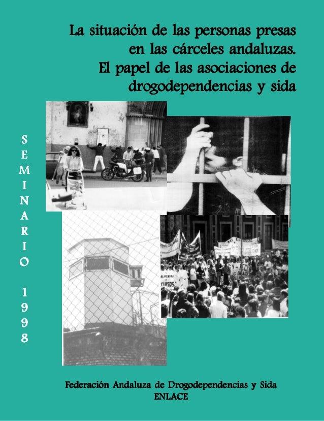 Federación Andaluza de DrFederación Andaluza de DrFederación Andaluza de DrFederación Andaluza de DrFederación Andaluza de...